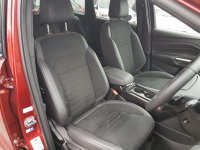 Ford Kuga ST-LINE 1.5 Ecoboost 182ps AWD **VERY HIGH SPEC**