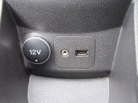 Ford Fiesta ST-2 1.6T 252ps  * REVO STAGE 2 *