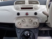Fiat 500 POP 1.0 Petrol **FULL SERVICE HISTORY**