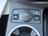 Ford Kuga TITANIUM X SPORT 2.0 TDCI 163 4x4  * Optional Capretto Leather *