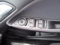 Ford Focus TITANIUM 1.5 TDCI 120ps  * ZERO ROAD TAX  *