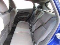 Ford Fiesta ST-LINE 1.0T 125ps * ZERO ROAD TAX *