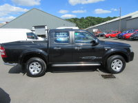 Ford Ranger SOLD SOLD SOLD