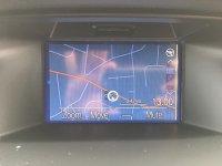 Ford Focus ZETEC NAVIGATOR 1.0T 125ps *AWAITING PREP *