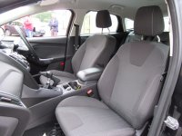Ford Focus TITANIUM 1.6 TDCI 115ps  * Rear Park Assist  *