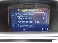 Ford Fiesta ST-LINE NAV 1.0T 125ps * ZERO ROAD TAX *