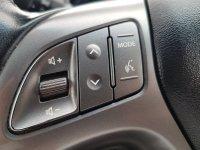 Hyundai ix35 2.0 CRDI SE   * Full Service History *