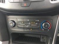 Ford Focus ZETEC 1.0T 100PS ECOBOOST 5 DOOR ** CHEAP TAX **