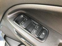 Ford EcoSport TITANIUM 1.0T 125ps ***Winter Pack + Rear sensors***