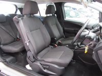 Ford B-Max ZETEC 1.4i  * Optional City Pack *