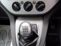 Ford Kuga ZETEC 2.0 TDCI 2WD 140ps  * 18 Inch Alloy Wheels *