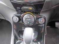 Ford Fiesta TITANIUM NAV 1.0T 100ps AUTOMATIC   * Just Arrived *