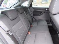 Ford Focus TITANIUM 1.6i       * Big Specification Titanium *