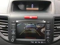 Honda CR-V 2.2 I-DTEC EX AWD ** FULL HONDA HISTORY **