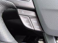 Ford Focus ST-3 2.0 TDCI 185ps * BIG SPEC ST-3 *