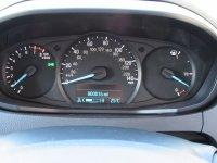 Ford Ka+ ZETEC 1.2  * OUR OWN CAR *