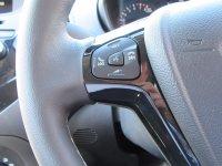 Ford Ka+ ZETEC 1.2  * Pre Registered Delivery Mileage *