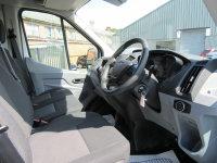 Ford Transit 350 L3 H2 FWD