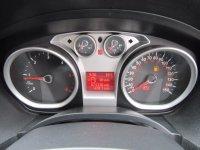 Ford Kuga TITANIUM TDCI AWD 2.0 TDCi **KEYLESS START**