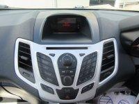 Ford Fiesta ZETEC S **FULL SERVICE HISTORY**