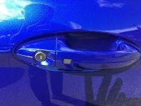 Ford Fiesta ST-3 1.6 182PS 3 DOOR ** LOW MILEAGE **