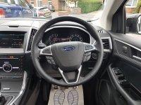 Ford Edge SPORT 2.0TDCI 180PS AWD ***Lux Pack + LED Headlights + 5 Year Warranty***