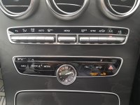 Mercedes-Benz C Class C250 D AMG LINE 205ps PREMIUM PLUS
