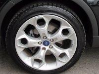 Ford Kuga TITANIUM X 2.0 TDCI AUTO 4x4  * Top Of The Range *