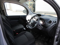 Renault Kangoo ML19 BUSINESS DCI