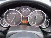 Mazda MX-5 I 2.0i
