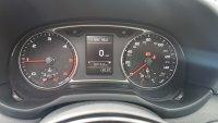 Audi A1 TDI S LINE **SUN ROOF **HEATED SEAT**