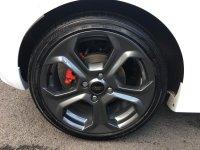Ford Fiesta ST-3 1.6T 215PS 3 DOOR ** MOUNTUNE MP215 UPGRADE **