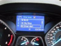 Ford Kuga TITANIUM X SPORT NAV 2.0 4WD TDCI 163ps  * Huge Spec *