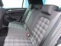 Volkswagen Golf GTD 2.0 TDI NAV  * One Owner, Electric Sunroof *
