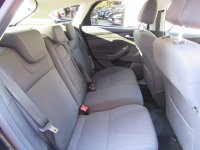 Ford Focus TITANIUM NAV 1.0T 125ps * City Pack Privacy Glass *