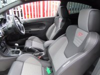 Ford Fiesta ST-2 1.6T 182ps  * Just Arrived *