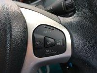 Ford Fiesta TITANIUM 1.4 PETROL 5 DOOR ** LOW MILEAGE **