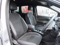 Ford Kuga ST-LINE 1.5T 150ps * Big Spec See Details *