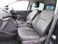 Ford Kuga TITANIUM X 1.5T 150ps NAV * IN PREPARATION *
