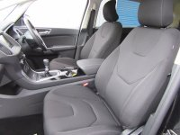 Ford S-Max TITANIUM NAV 2.0 TDCI 180ps * Only 5592 Miles *