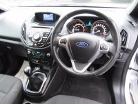 Ford B-Max TITANIUM 1.0 125ps Ecoboost * City Pack *