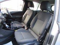 Ford B-Max ZETEC 1.4 Zetec *2 x Free Services*