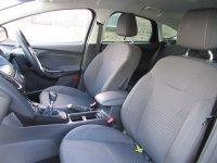 Ford Focus TITANIUM NAV 1.0T 125ps * NICE SPEC *