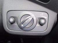 Ford Kuga ST-LINE NAV 2.0 TDCI 150ps 2WD * BIG SPECIFICATION *