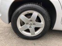 Peugeot 207 SPORT CIELO 1.4 PETROL 5 DOOR ** LOW MILEAGE + FULL SERVICE HISTORY **