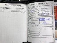 Ford Focus TITANIUM NAV 1.5 TDCI 120PS 5 DOOR ** ZERO TAX **