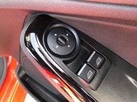 Ford Fiesta ZETEC 1.0T 100PS 5 DOOR ** LOW MILEAGE **