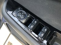 Ford S-Max TITANIUM 2.0 TDCI 150PS 5 DOOR ** ACTIVE PARK ASSIST **