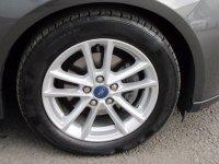 Ford Focus ZETEC 1.6 TDCI * Rear Park Assist *