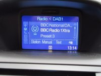 Ford Fiesta ST-LINE NAVIGATION 1.0T 100ps * Privacy Rear Glass *